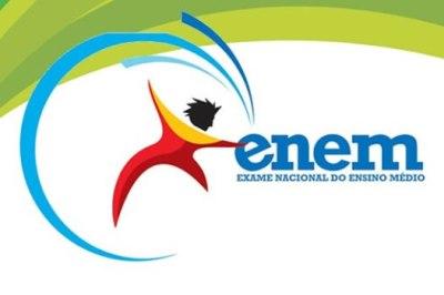 ENEM-20121